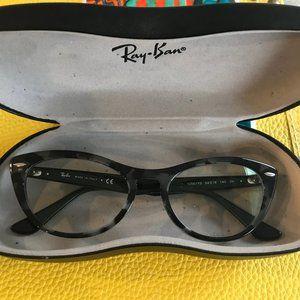 Ray-Ban RX Eyeglasses RB4314N 54